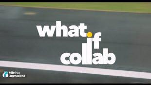 Claro lança série documental no NOW e YouTube