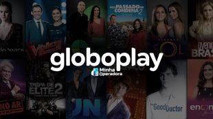 Sinal aberto: Globoplay libera série para todos por tempo limitado