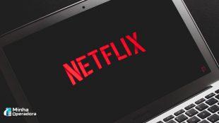 Netflix pode cancelar contas que 'compartilham' senhas