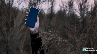 Obrigatoriedade do roaming para grandes operadoras é aprovada