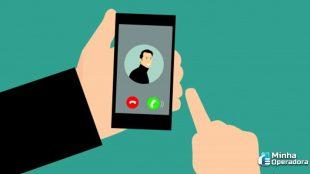 Projeto de lei pode obrigar operadoras a fazer acordos de roaming