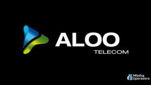 Salvador passa a contar com os serviços da Aloo Telecom