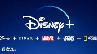 Verizon oferece Disney+ de graça e derruba ações da Netflix