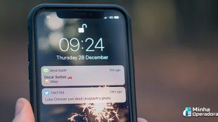 WhatsApp começa a testar 'modo escuro' no Android