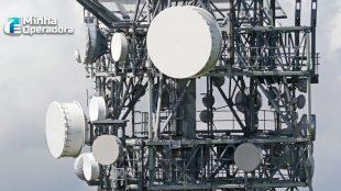 Abranet critica a nova lei das telecomunicações e pede mudanças