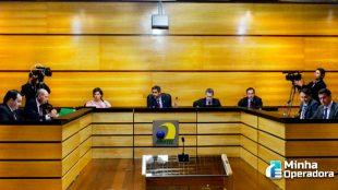 Anatel aprova novo regulamento para homologação de produtos
