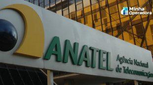 Anatel cria nova área local no nordeste