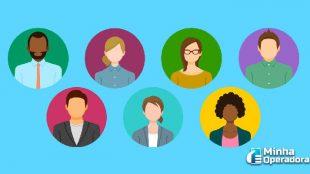 Anatel suspende eleições para escolha de 'Conselhos de Usuários'