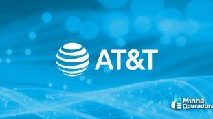 AT&T pretende vender até US$ 10 bilhões em ativos em 2020