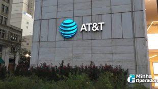 AT&T vende operações na América Latina para pagar dívidas