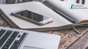 Como cancelar contratos de operadoras de telefonia?