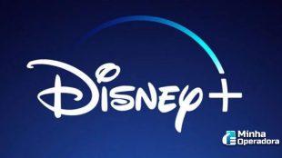 Disney proíbe comerciais da Netflix em seus canais de TV
