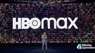 HBO Max já tem data de lançamento