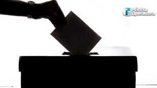 IDEC condena suspensão das eleições dos Conselhos de Usuários