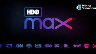 Não há planos de lançar o serviço HBO Max no Brasil