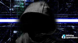 Operação Engodo cumpre mandados contra associação criminosa