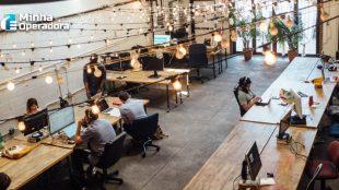 Operadoras aparecem em ranking das melhores empresas para trabalhar