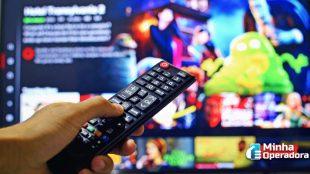 Projeto de lei no Senado pode encarecer plataformas de streaming