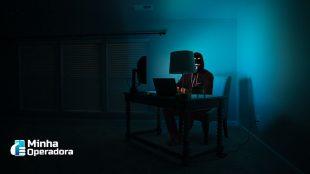 Projeto pretende proibir suspeitos de usar a internet