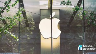 Rumores indicam que iPhone 12 será o primeiro aparelho 5G da Apple