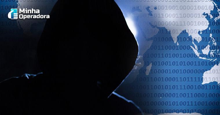 Traficantes quebram aparelhos das teles para vender internet pirata