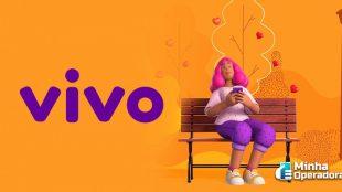 Vivo é uma das marcas mais amadas do Brasil, segundo pesquisa