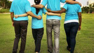 Vivo mobiliza 7 mil funcionários para trabalho voluntário