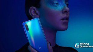 Xiaomi planeja lançar mais de 10 telefones 5G em 2020