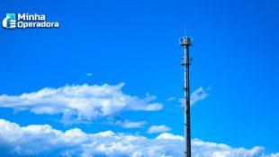 5G e antenas parabólicas podem coexistir, diz relatório