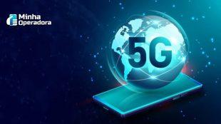 5G exigirá que operadoras repensem planos ilimitados
