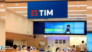 Altos impostos atrasam inclusão digital no Brasil, diz TIM