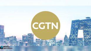 Claro net tv adiciona nova emissora na grade