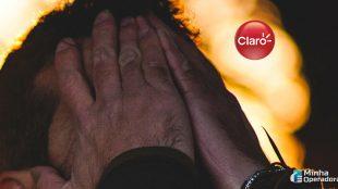 Cobrança abusiva custará R$ 9,3 milhões aos cofres da Claro