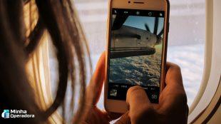Consumidor será informado sobre cobertura ao adquirir linha móvel