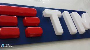 Frequência de 700 MHz da TIM é ativada em três cidades paulistas