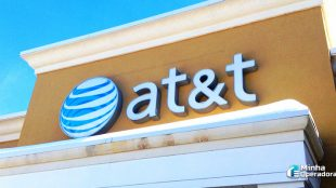 Mentira custará US$ 60 milhões aos cofres da AT&T
