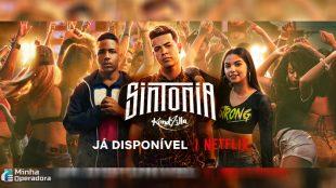 Netflix pode ser obrigada a investir em conteúdo brasileiro