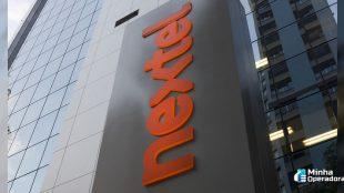 Nextel teve prejuízo de US$ 27,7 milhões no terceiro trimestre