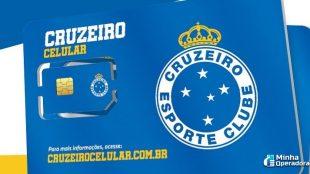 Operadora Cruzeiro Celular inicia operações com planos de até 10 GB