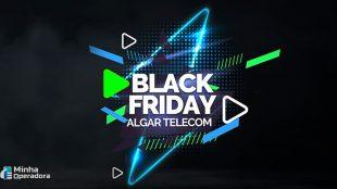 Combo da Algar tem 6 GB móveis e 100 mega de fibra por R$ 99,90