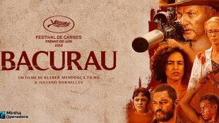 Sucesso do cinema nacional chegará na TV por assinatura