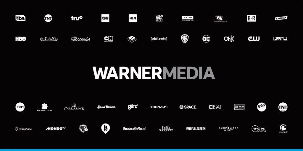 Divulgação WarnerMedia