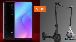 Xiaomi expande e anuncia nova loja no Brasil