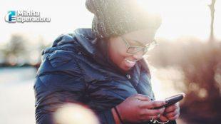 Abratel defende TV aberta gratuita em celulares