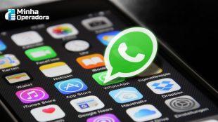 Anatel pretende usar IA para responder reclamações no WhatsApp