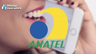 Call Center da Anatel é transferido para Recife