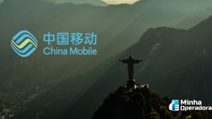 China Mobile deveria comprar a Oi?