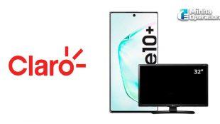 Cliente Santander compra celular com parcelas a perder de vista
