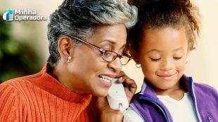 Consumidores estão satisfeitos com os serviços da Anatel