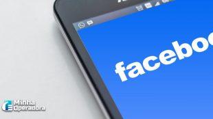 Facebook exigirá selfie para comprovar identidade